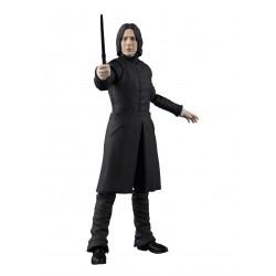 S.H.Figuarts - Severus Snape