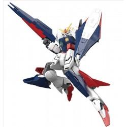 HG 1/144 Gundam Shining Break