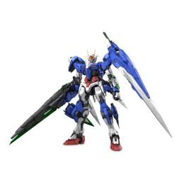 PG 1/60 OO Gundam Seven Sword/G