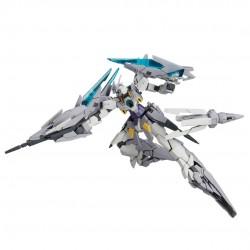 HG 1/144 Gundam Age II Magnum Sv Ver.