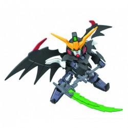 SD Gundam Ex-Standard 012 Gundam Deathscythe Hell Ew
