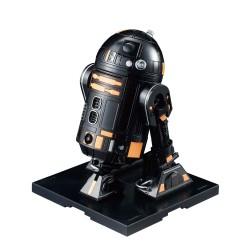 1/12 R2-Q5