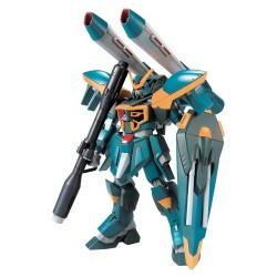 HG1/144R08 Calamity Gundam