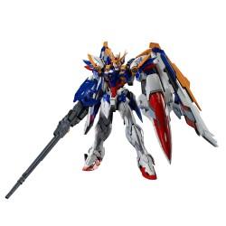 Hi-Resolution Model 1/100 Wing Gundam Ew