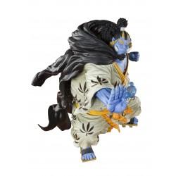 FiguartsZERO - Knight of the Sea Jinbe