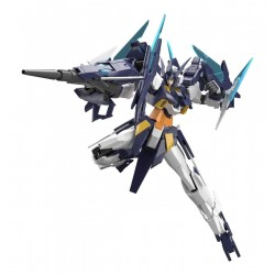 MG 1/100 Gundam Ageii Magnum