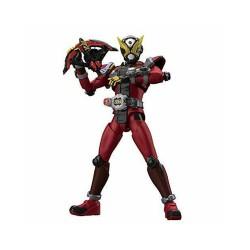 Figure-Rise Standard Kamen Rider Geiz