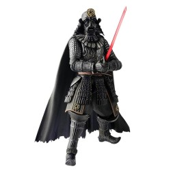 Meisho Movie Realization Samurai Darth Vader