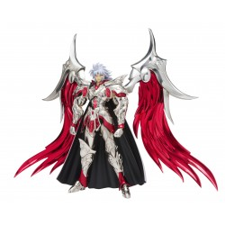 SAINT CLOTH MYTH EX - WAR GOD ARES - SAINT SEIYA SAINTIA SHO