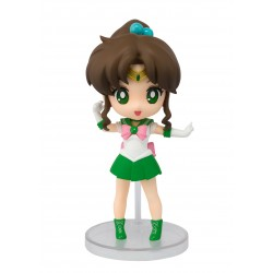 Figuarts mini	- SAILOR JUPITER