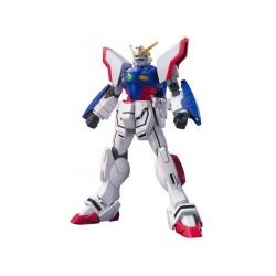 1/144 HGUC Shinning Gundam