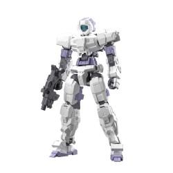 30MM 1/144 eEMX-17 ALTO [WHITE]