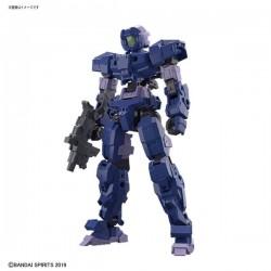 30MM 1/144 eEMX-17 ALTO [BLUE]