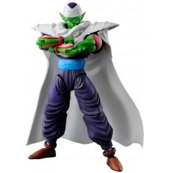 Figure-Rise Standard Piccolo (PKG Renewal)