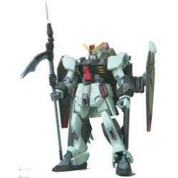 HG1/144R09 Forbidden Gundam