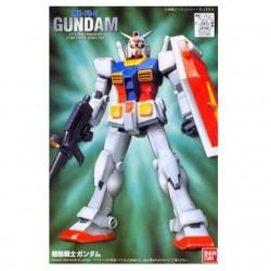 1/144 FG RX-78-2 Gundam