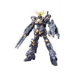 1/144 HGUC Banshee (Destroy Mode)