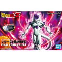 Figure-Rise Standard Final Form Frieza