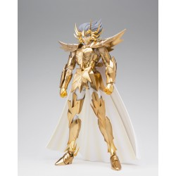 Series: Saint Cloth Myth EX - CANCER DEATHMASK -ORIGINAL COLOR EDITION -