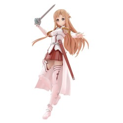 Figure-rise Standard Asuna