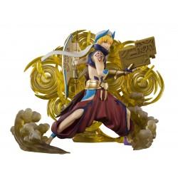 Figuarts ZERO - Gilgamesh