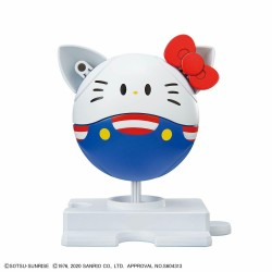HELLO KITTY×HARO(Anniversary model)
