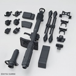 1/144 THE GUNDAM BASE LIMITED SYSTEM WEAPON KIT 006