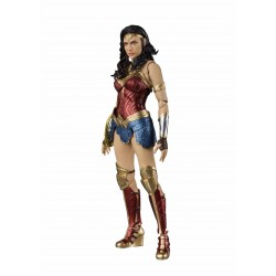 S.H.Figuarts - Wonder Woman (WW84)