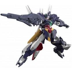 Hg 1/144 Uraven Gundam