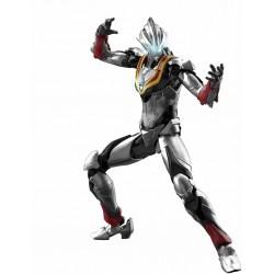 Figure-Rise Standard 1/12 Ultraman Suit Evil Tiga
