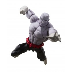 S.H.Figuarts  - JIREN -final battle-