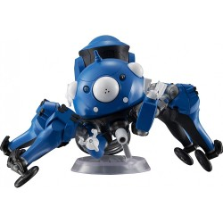 Robot Spirits<SIDE GHOST>Tachikoma - GHOST IN THE SHELL:SAC_2045 -