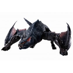 S.H.MonsterArts - NARGACUGA