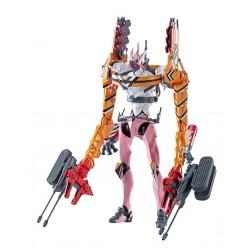The Robot Spirits <SIDE EVA> EVANGELION TYPE-08 β-ICC