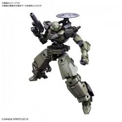 30Mm 1/144 Bexm-14T Cielnova [Green]
