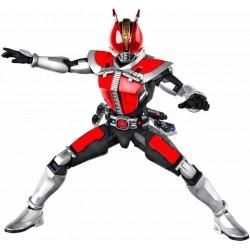Figure-Rise Standard Masked Rider Den-O Sword Form & Plat Form