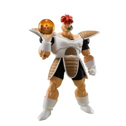 S.H.Figuarts - RECOOME - DRAGON BALL Z