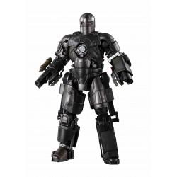 S.H.Figuarts  - Iron Man Mk-1 -《Birth of Iron Man》 EDITION-(IRON MAN)
