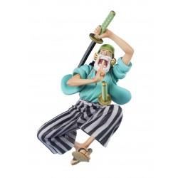 Figuarts ZERO Usopp (Usohachi)
