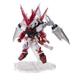 NXEDGE STYLE - [MS UNIT] GUNDAM ASTRAY RED DRAGON