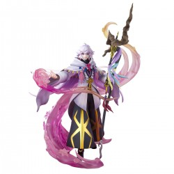 Figuarts ZERO - MERLIN -The Mage of Flowers- (Fate/Grand Order - Absolute Demonic Front: Babylonia)