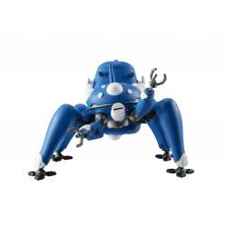 The Robot Spirits <Side Ghost>Tachikoma -Ghost In The Shell S.A.C.2Ndgig&Sac_2045