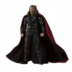 S.H.Figuarts Thor - <FINAL BATTLE> EDITION (Avengers: Endgame)