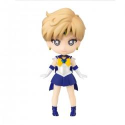 Figuarts mini - Super Sailor URANUS -Eternal edition-