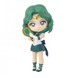 Figuarts mini - Super Sailor NEPTUNE -Eternal edition-