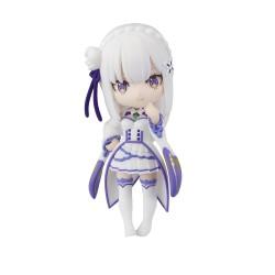 [PREVENTA] Figuarts mini - Emilia