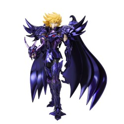 SAINT CLOTH MYTH EX - WYVERN RHADAMANTHYS -ORIGINAL COLOR EDITION-