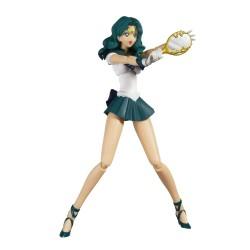 [PREVENTA] S.H.Figuarts - Sailor Neptune-Animation Color Edition-