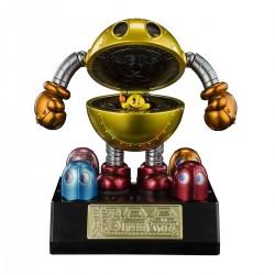 Chogokin - PAC-MAN