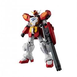 GUNDAM UNIVERSE - XXXG-01H GUNDAM HEAVYARMS (Mobile Suit Gundam Wing)